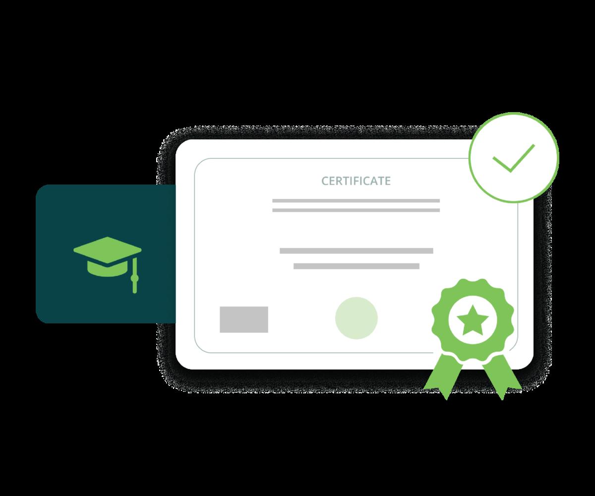 Certn Background Check_Education Verification